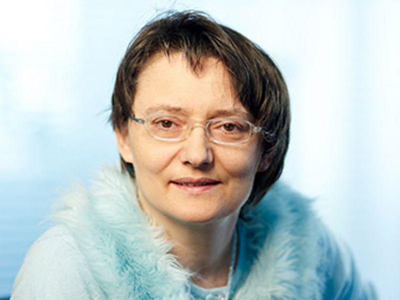 Manuela Somogyi