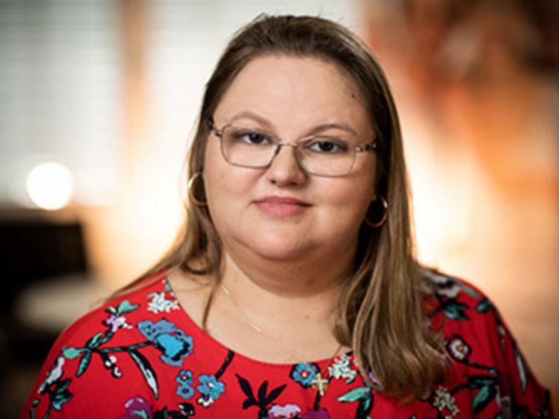 Birgit Steiner