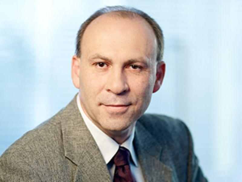 Joachim Potzmann
