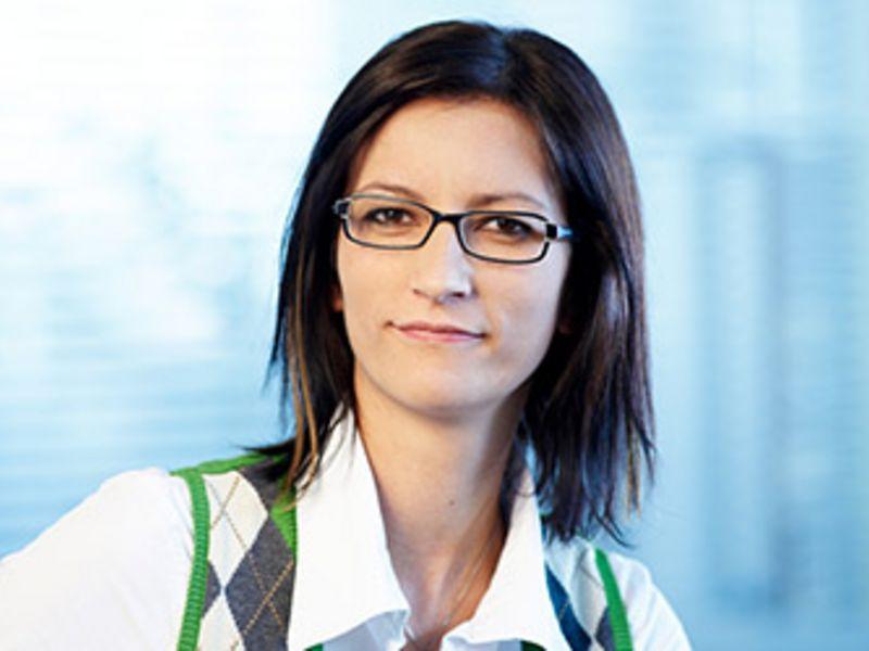 Silvia Tallian