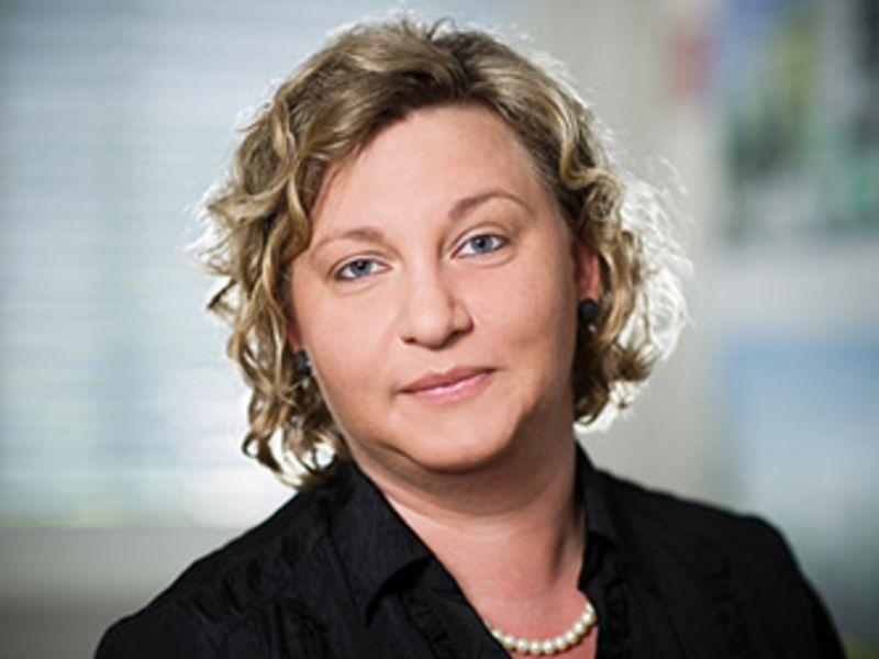 Birgit Orsolits