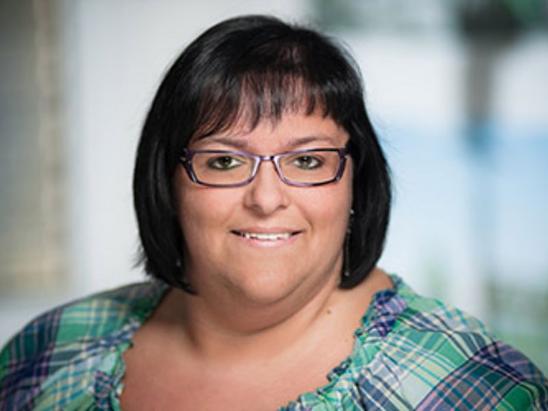 Susanne Lakits