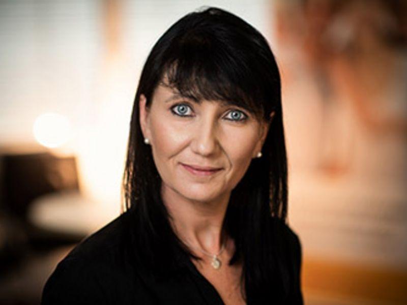 Karin Wuggenig