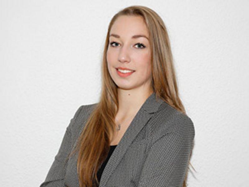 Katharina Süss